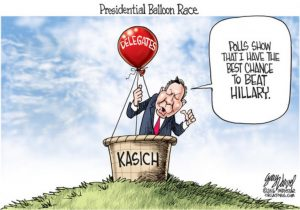 Kasich_Trial_Balloon_Fantasy