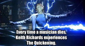 Keith_Richards_RIP_Quickening