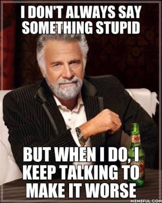 MostInteresting_Say_Something_Stupid
