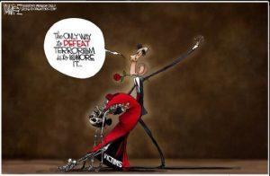 Obama_Terrorist_Tango