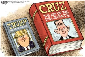 Ted_Cruz_Delegates_Book