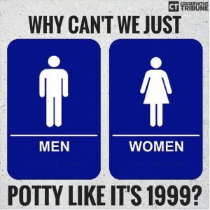 TransGender_Potty_Like_Its_1999