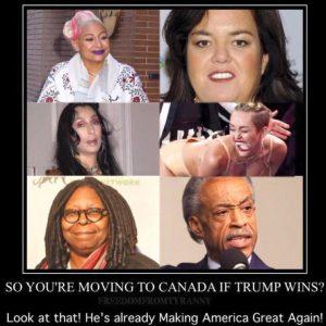 Trump_Celebs_Move_To_Canada