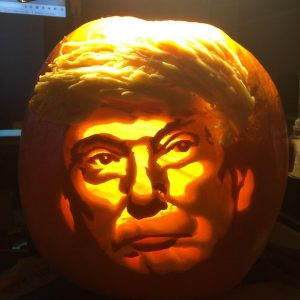 Trump_Pumpkin_Head