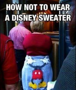 WTF_Mickeys_Sweater