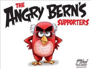 Bernie_Sanders_Bernies_Angry_Birds