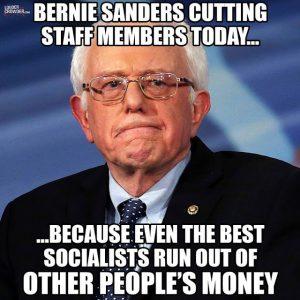 Bernie_Sanders_OPM