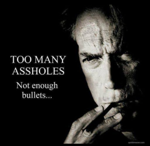 Clint_Eastwood_Not_Enough_Bullets