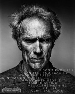 Clint_Eastwood_Pussy_Generation