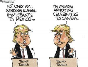 Donald_Trump_2Fer
