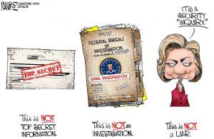Hillary_Liar_Land_Ramirez