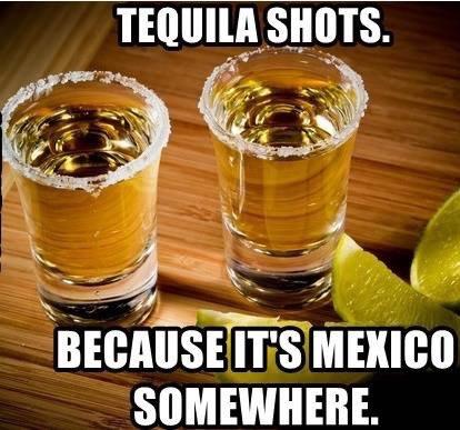 Hispanica_Tequilla_Shots