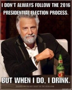 Most_Interesting_Man_Drinks_For_Elections