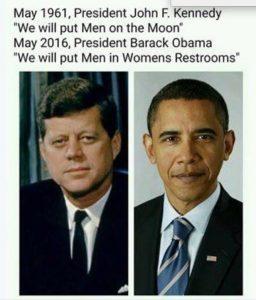 Obama_Restrooms_JFK_Moon_Legacy
