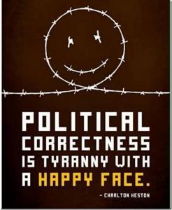 PC_Tyranny_HappyFace