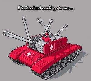 Swiss_Army_Tank_Knife_Tool