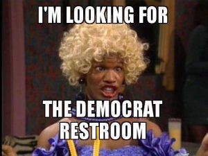 TransGender_Democrat_Restroom