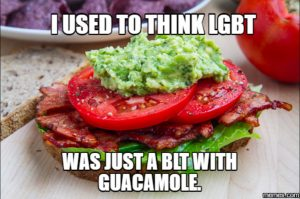 TransGender_LGBT_Sandwich