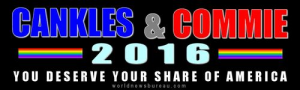 WNB_Cancles_And_Commie_Bumpersticker