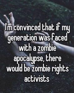 Zombie_Even_Zombies_Have_Rights