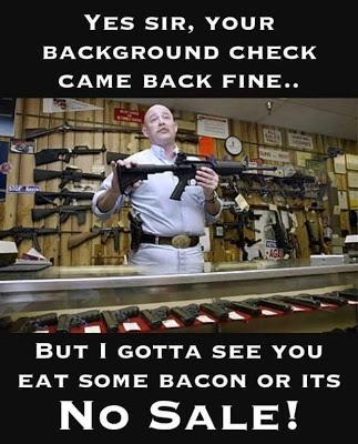 Bacon_Eat_B4_Gun_Sale_Final