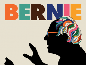 Bernie_Sanders_Rainbow_Hair