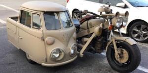 Bernie_Sanders_VW_Van_Sidecar