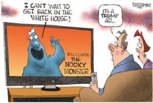 Bill_Clinton_Nookie_Moster