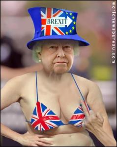 Brexit_Queen_Elizabeth_Hey_EU