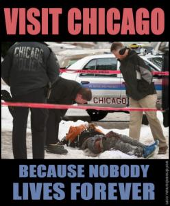 Chiraq_Visit_Chicago_Die