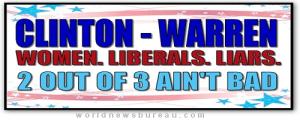 Clinton_Warren_2_Out_Of_3