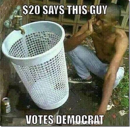 Democrat_Voter_01