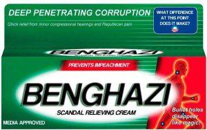 Hillary_Benghazi_Scandal_Relief_Cream