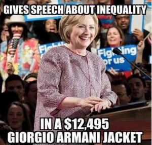 Hillary_Hypocrisy_101