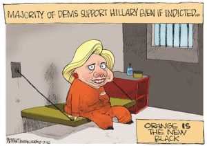 Hillary_Orange_Is_The_New_Black