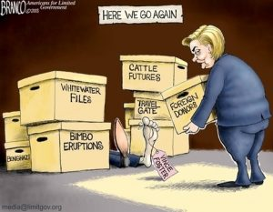 Hillary_Packing_The_Dirt_After_CA