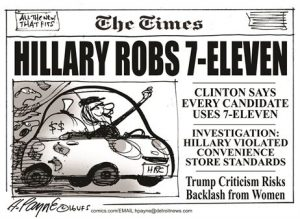 Hillary_Robs_7-Eleven