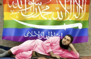 ISIS_Rainbow_Boy