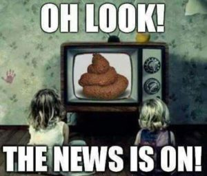 News_Turd