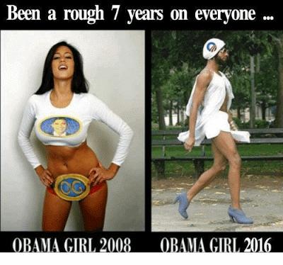 Obama_New_Girls