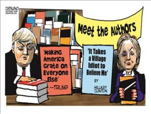 Trump_Clinton_The_Authors