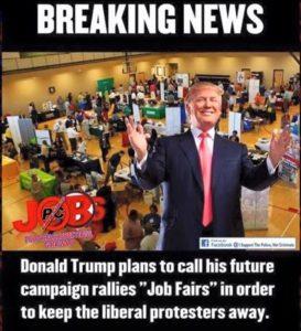 Trump_Job_Fair