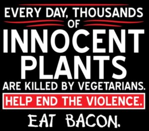 Vegans_End_The_Violence