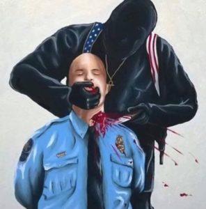 BLM_ISIS_Cop_Killer_NFL