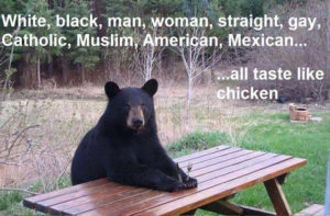 Bear_Everyone_Tastes_Like_Chicken