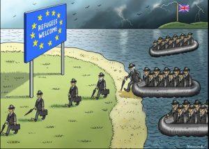 Brexit_EU_Refugees