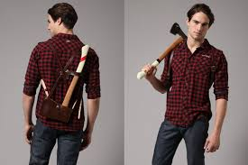 Concealed_Carry_Axe_Canadian