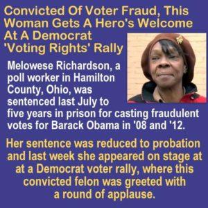 Dems_Honor_Voter_Fraud