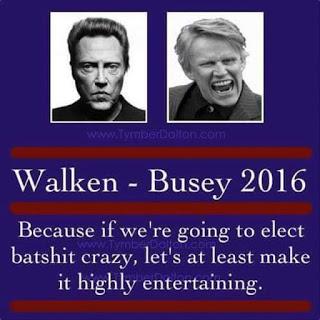 Elect_Walken-Busey_2016