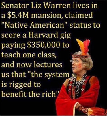 Elizabeth_Warren_Rigged